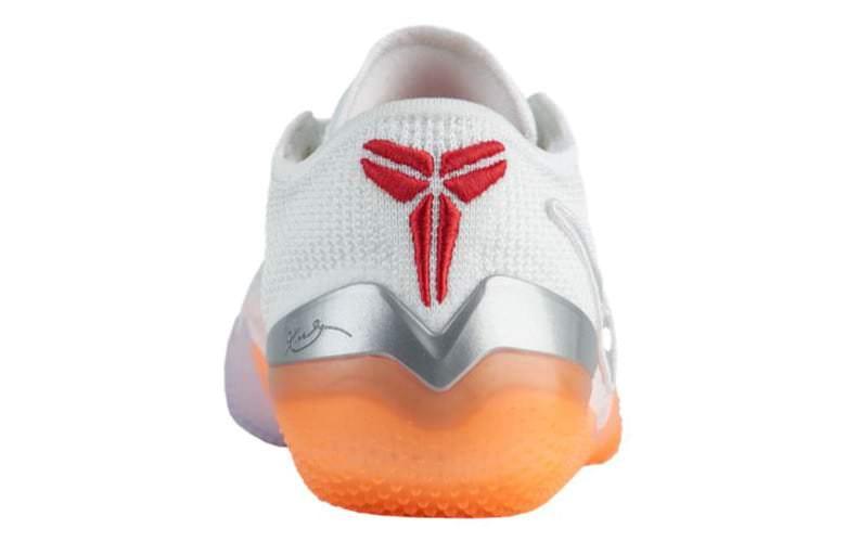 """c916c80b009 Nike Kobe AD NXT 360 """"Infrared""""    Release Date"""