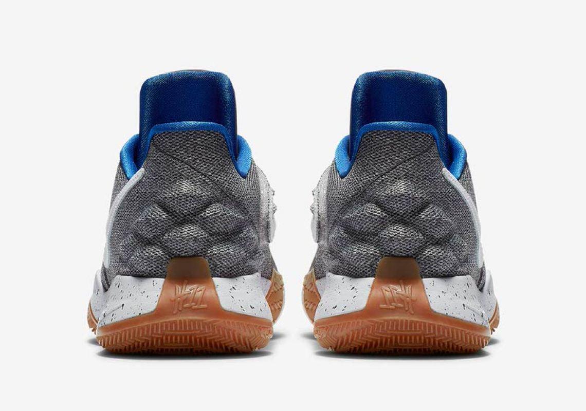 e0461994fe3 Nike Kyrie Low