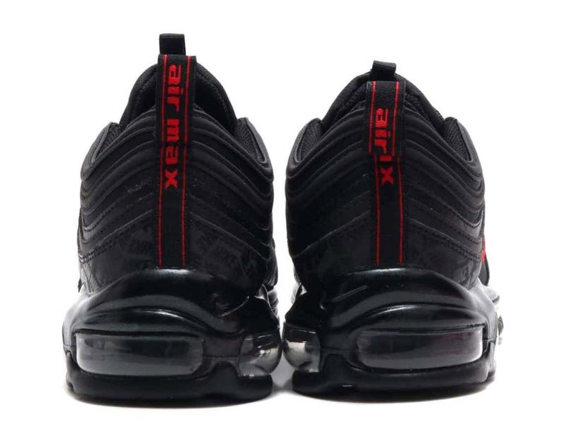 check out b17ba b09a7 Nike Air Max 97 Nike Air Max 97