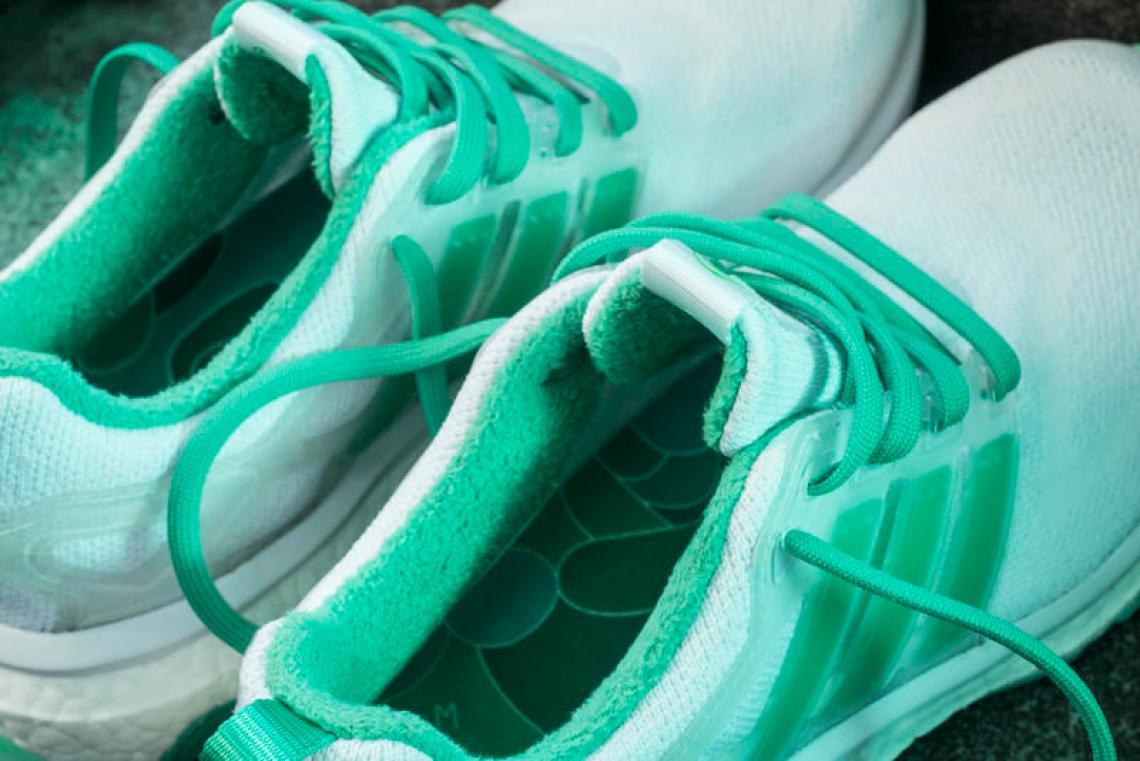 "Concepts x adidas Consortium Energy Boost ""Shiatsu"""