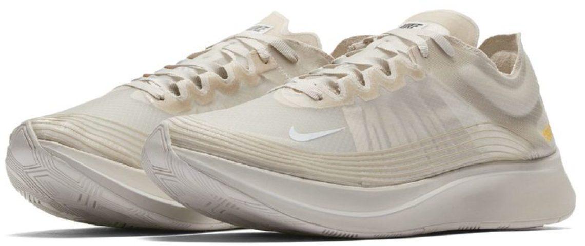 01dda202fe3aa Nike Zoom Fly SP