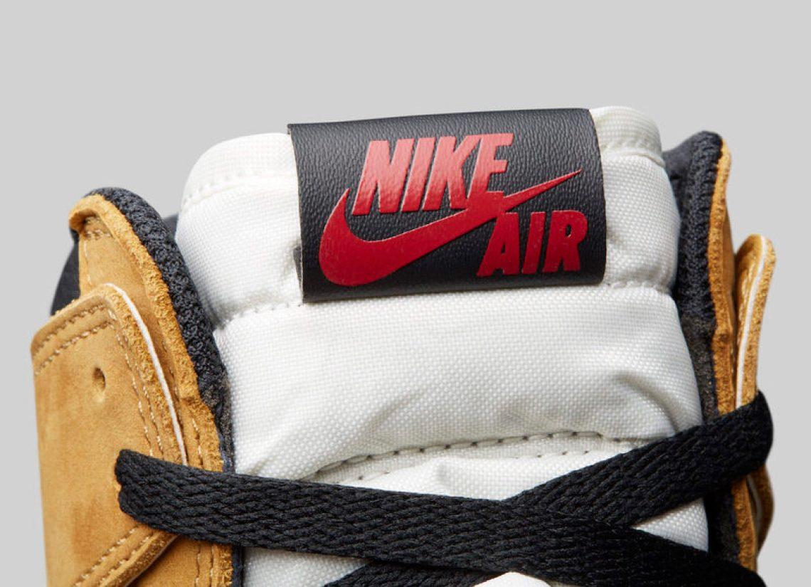 bc59a1c17bca28 Air Jordan 1