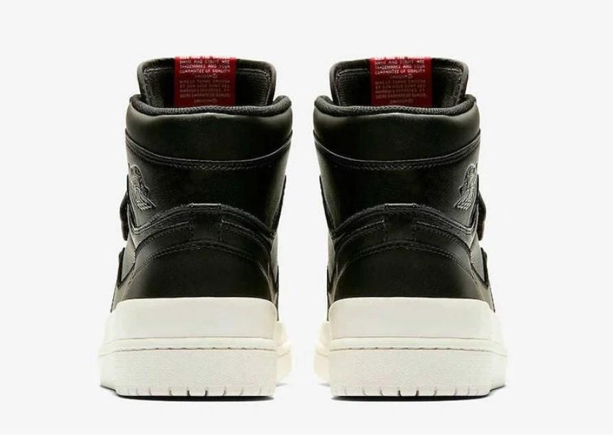 345eb376671 Air Jordan 1 High Double Strap    Preview