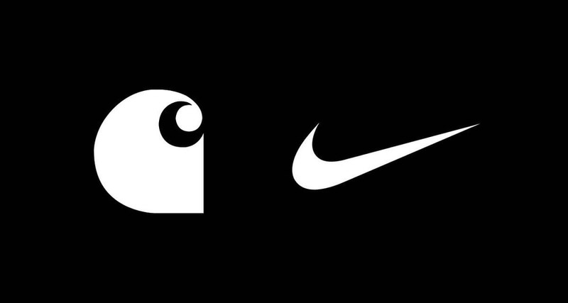 a1afafc3021f Another Carhartt x Nike Collaboration is Rumored to Be in the Works ...