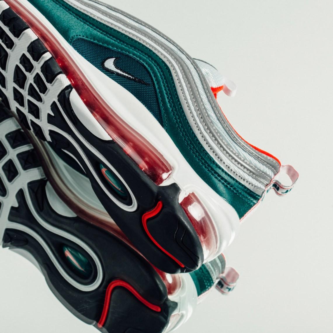 93209374a0df Nike Air Max 97