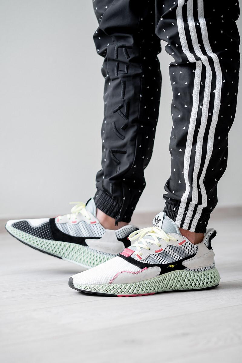 adidas zx 2018