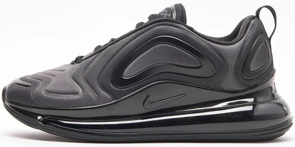 da290bdd15dd Nike Air Max 720 Preview 2018