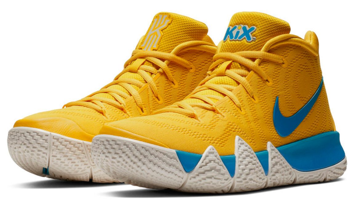 b70006c1d1b Nike Kyrie 4