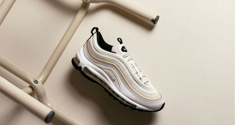 2ee938880ff3a0 Nike Air Max 97