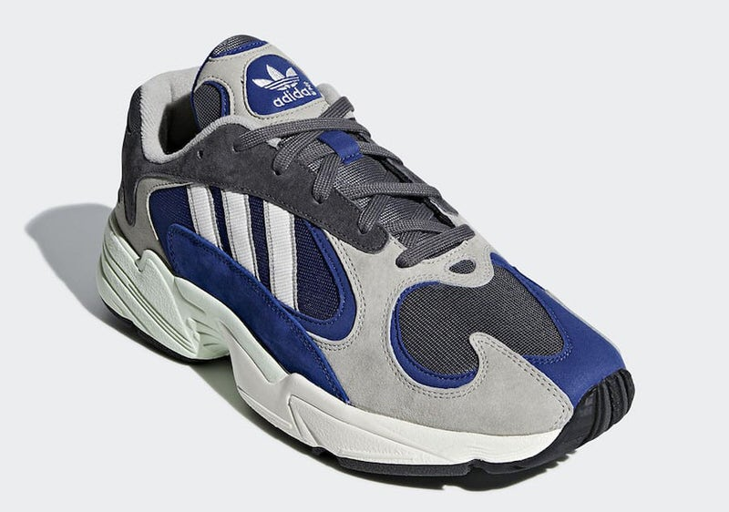 "adidas Yung-1 ""Sesame""  5b723c873"