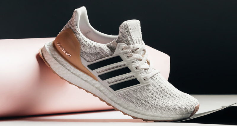 d91574ea993bf ... inexpensive adidas ultra boost 4.0 cloud white available now 8a4a6 ea0f6