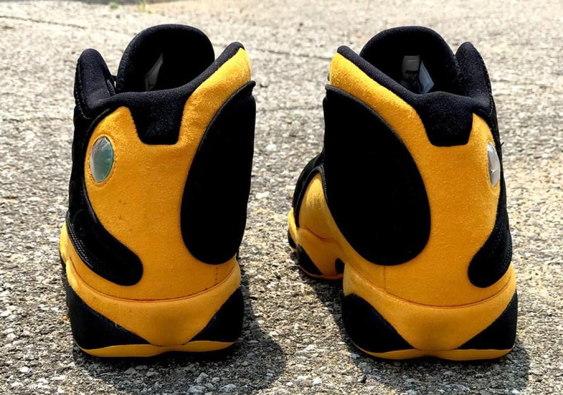 2928820f170 Air Jordan 13