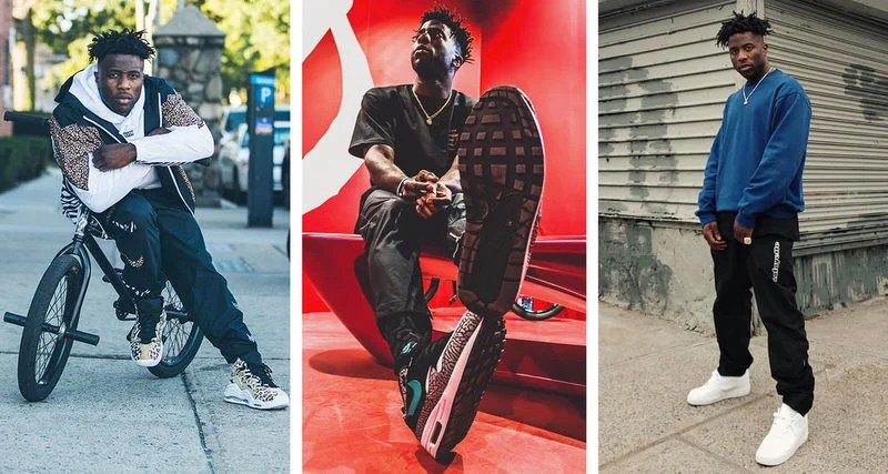 7c13d959f4bb62 What s In Their Wardrobe     Nigel Sylvester