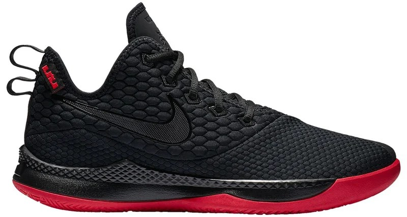 New Lebron James Shoes Release Today