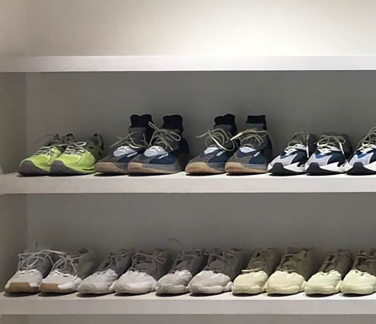 69c43391c712a kanye west previews new yeezy footwear