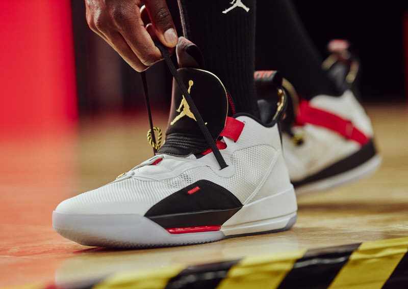 e86f0f1dc6bd2 ... cheapest look for the air jordan xxx3 to debut online at jordan and at  select accounts