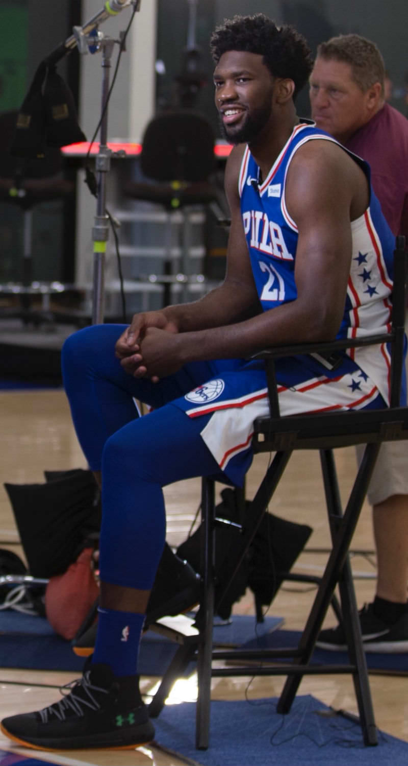 Joel embiid says he pretty close to signing with under armour jpg 800x1500 Joel  embiid shoes a6e6690ba