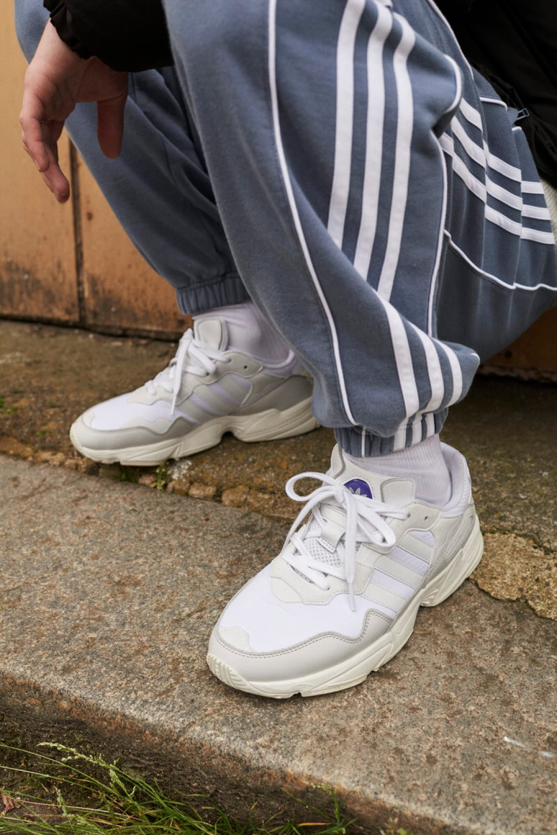 a4175216051 Take an official look at the newest three adidas Yung 96 colors below and  be ready for them to hit the stores on September 20th.