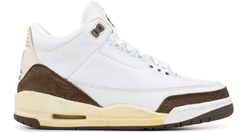 7fe29d53516ecb Air Jordan 3