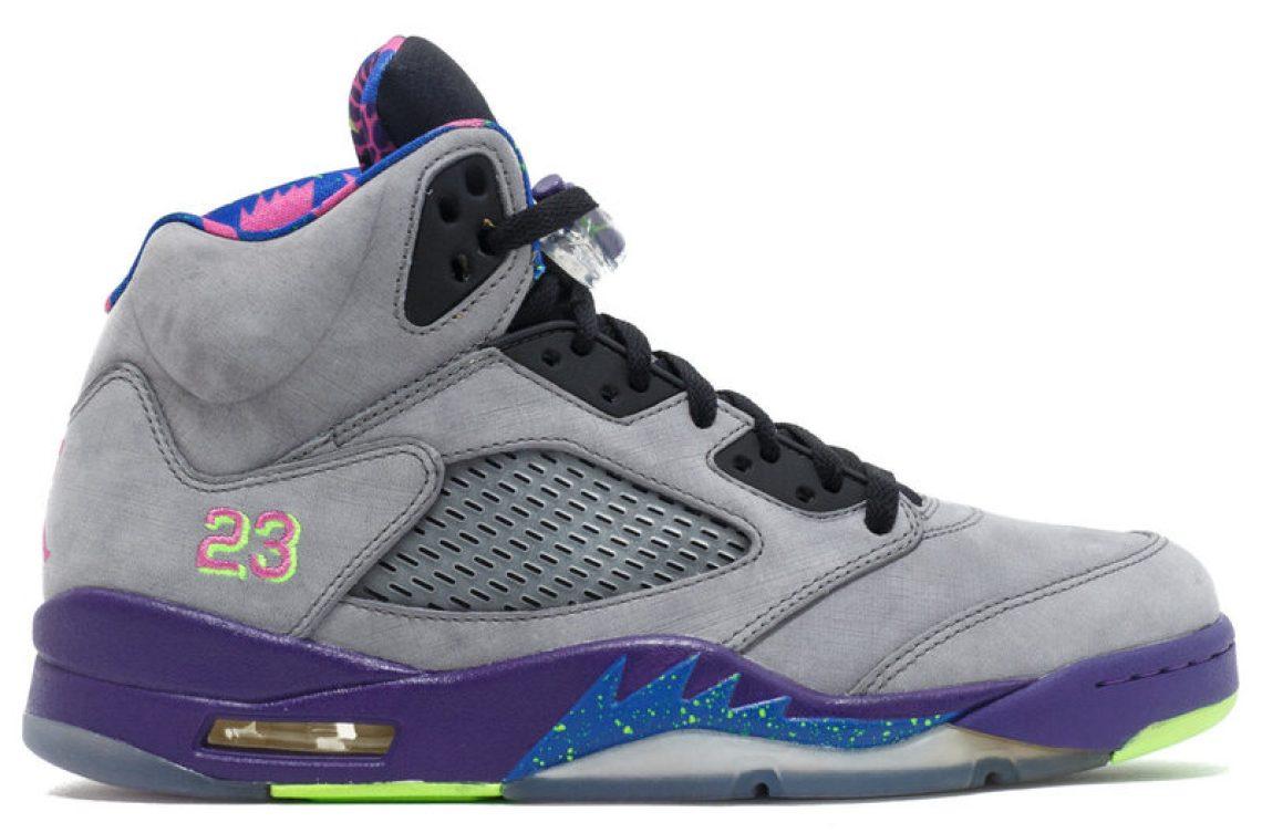 bb7ad1c9284 Air Jordan 5