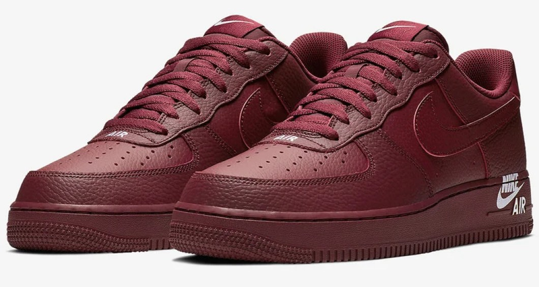 timeless design 170dd 17b44 Nike Air Force 1 Nike Air Force 1 Low