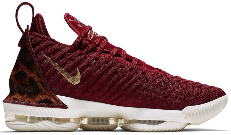 30c1c11db60f3 ... low cost nike lebron 16 king 23a11 95632