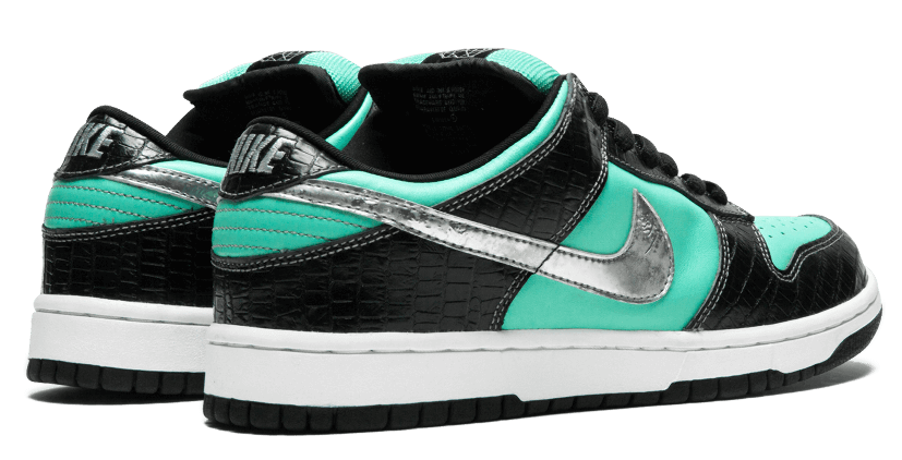 6852513e39 Is the Nike SB Dunk Low