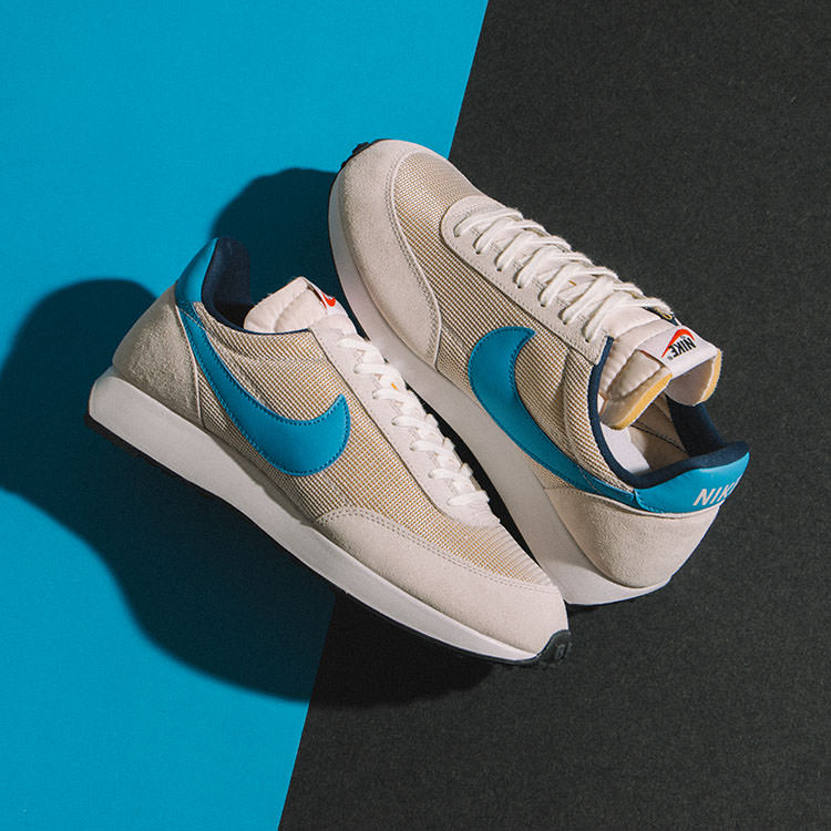 Nike Air Tailwind 79 OG Returns  cfe83d7d4