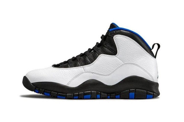 wholesale dealer bc139 be062 Air Jordan 10 Retro  Orlando