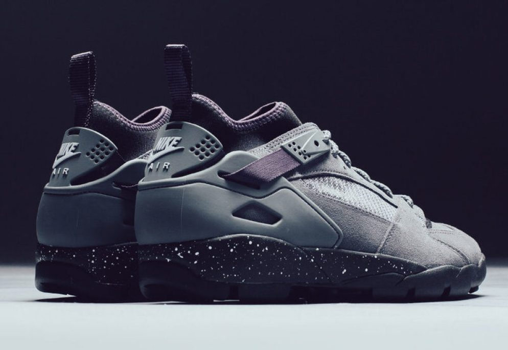 "new arrival d430f e990e ... Nike Air Revaderchi ""ACG"""