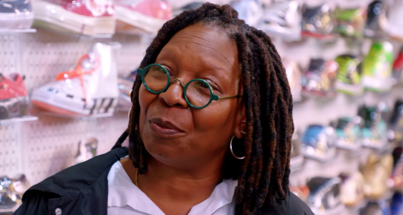 601d2d3cf667a Whoopi Goldberg is All About Frank Ocean Wearing Vans to The White House