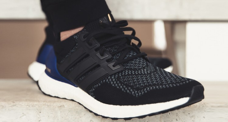 aab113b38 adidas Unarchives the Game Changing Ultra Boost OG