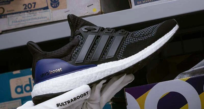 58d966ac66ab0 adidas Ultra Boost 1.0 OG Returns Next Month