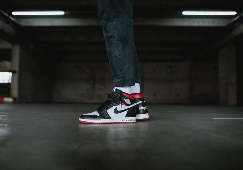 e2394a8787649e Air Jordan 1