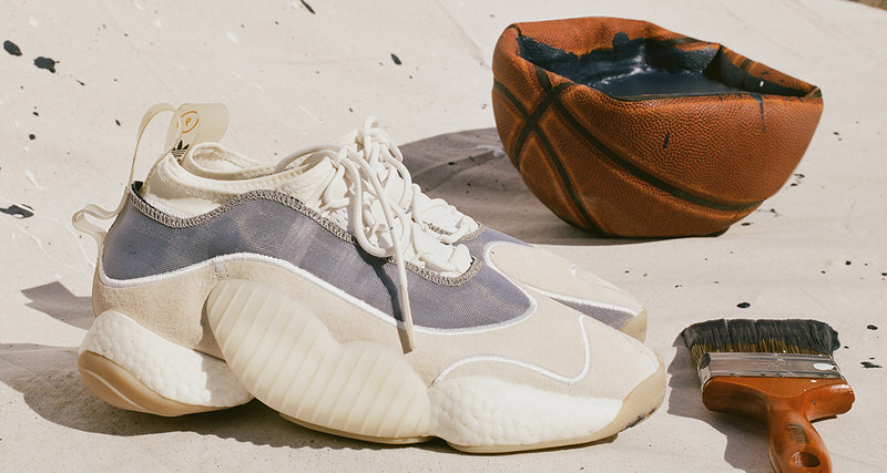 8a8c04835c0 Bristol Studio Goes Hard in the Paint on Crazy BYW Capsule Collection