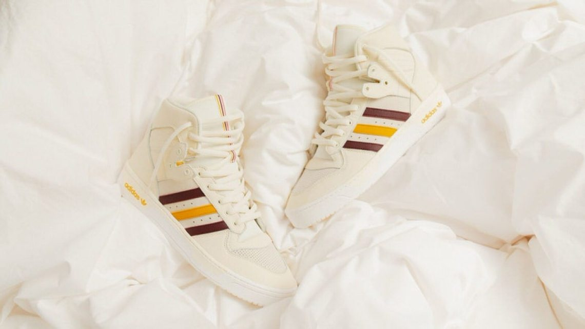 buy online 07c5b ab3fc Eric Emanuel x adidas Eric Emanuel x adidas