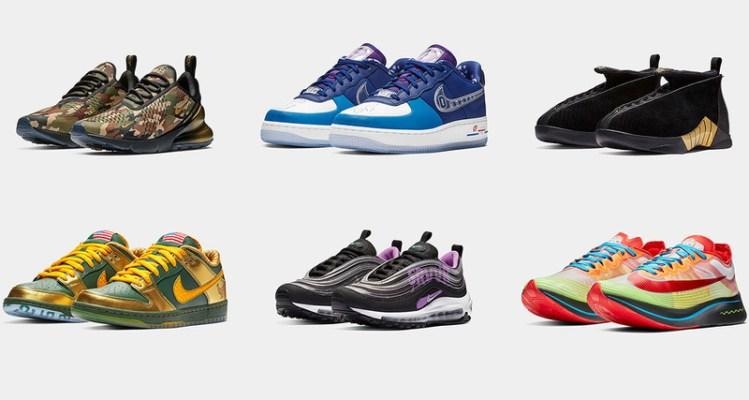 Air Jordan 15 82e03bf39a