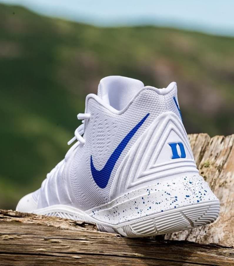 new concept 58439 f567b ... Nike Kyrie 5