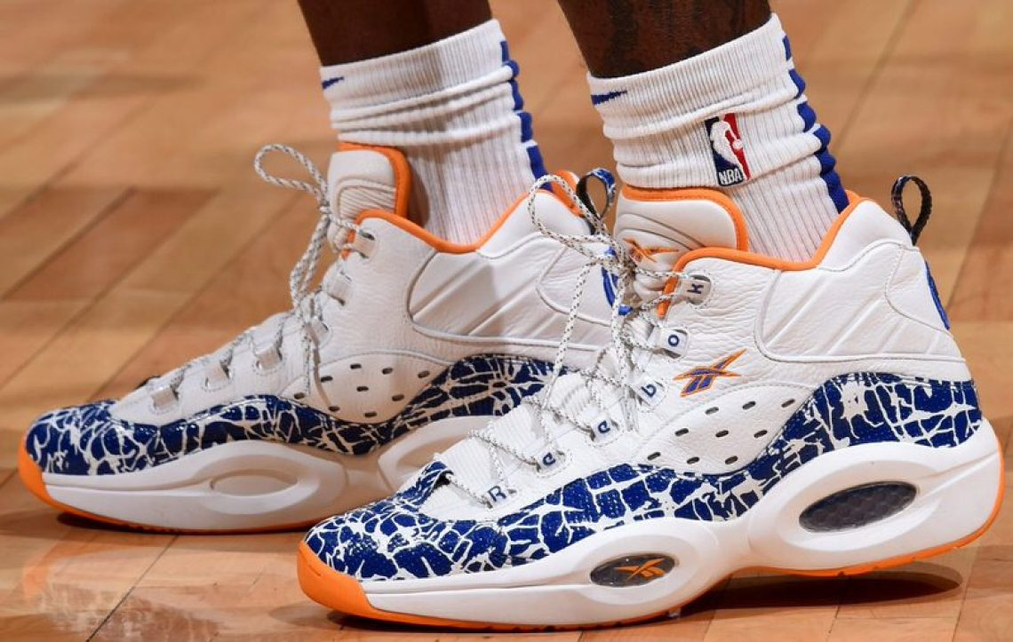 size 40 f0a73 47559 8. Reebok Question Prototype Brandon Jennings PE