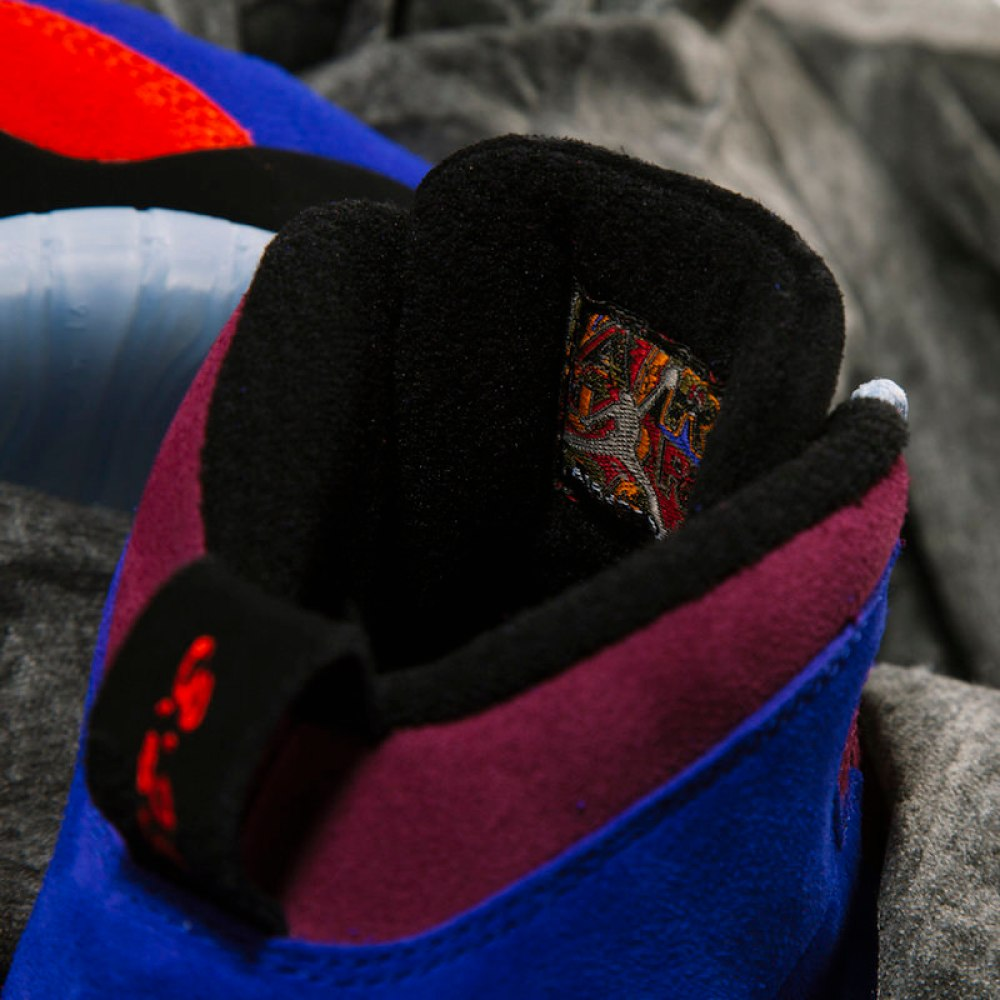 977ce904f890a6 Maya Moore s Air Jordan 10