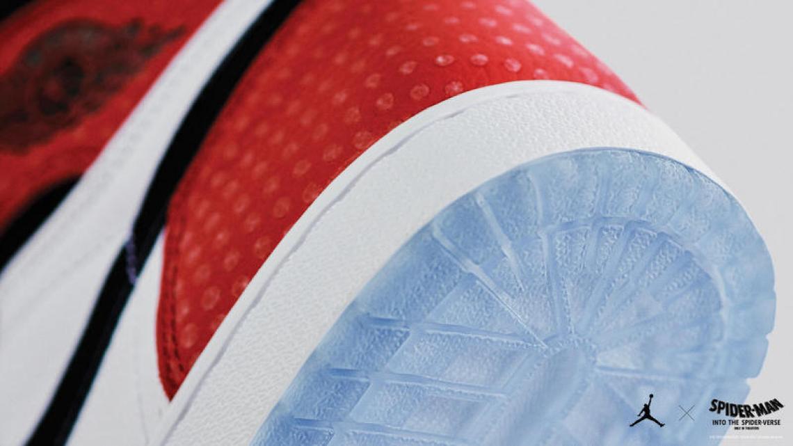 6e2ccb00ed6 Air Jordan 1
