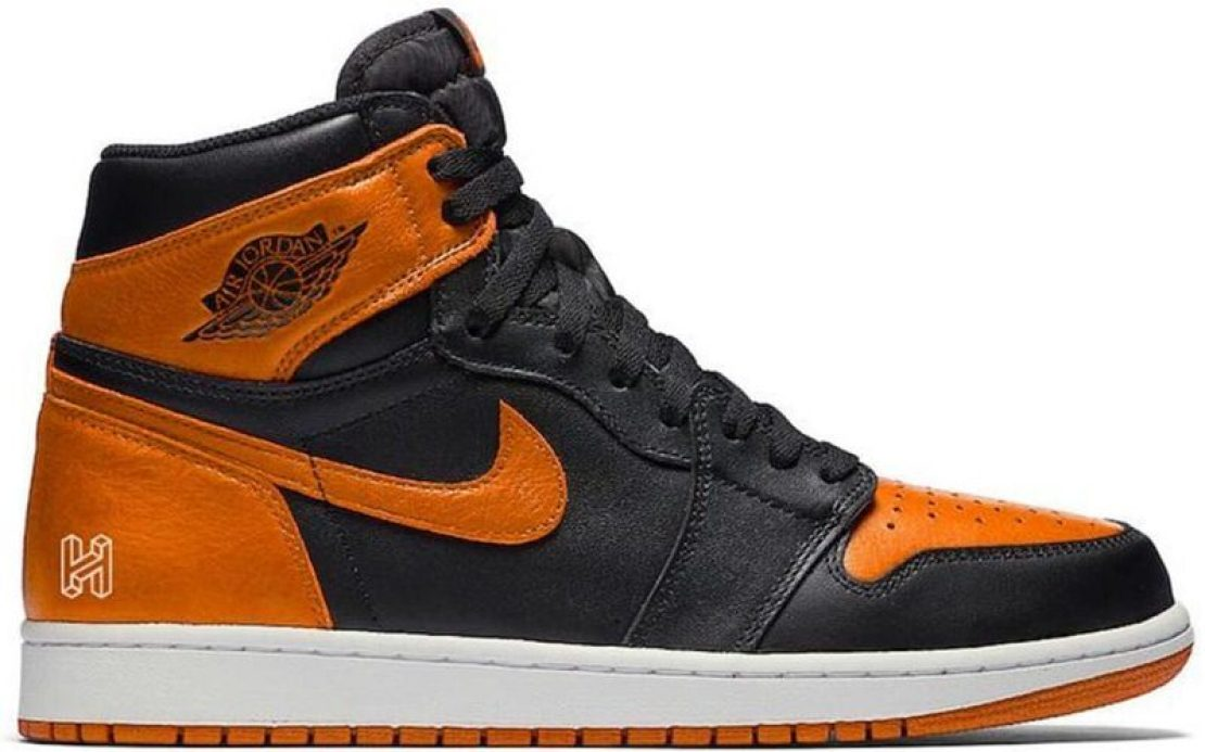 f4f017aa2be4 Air Jordan 1