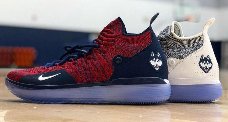 c2c80c17f10c Nike KD11