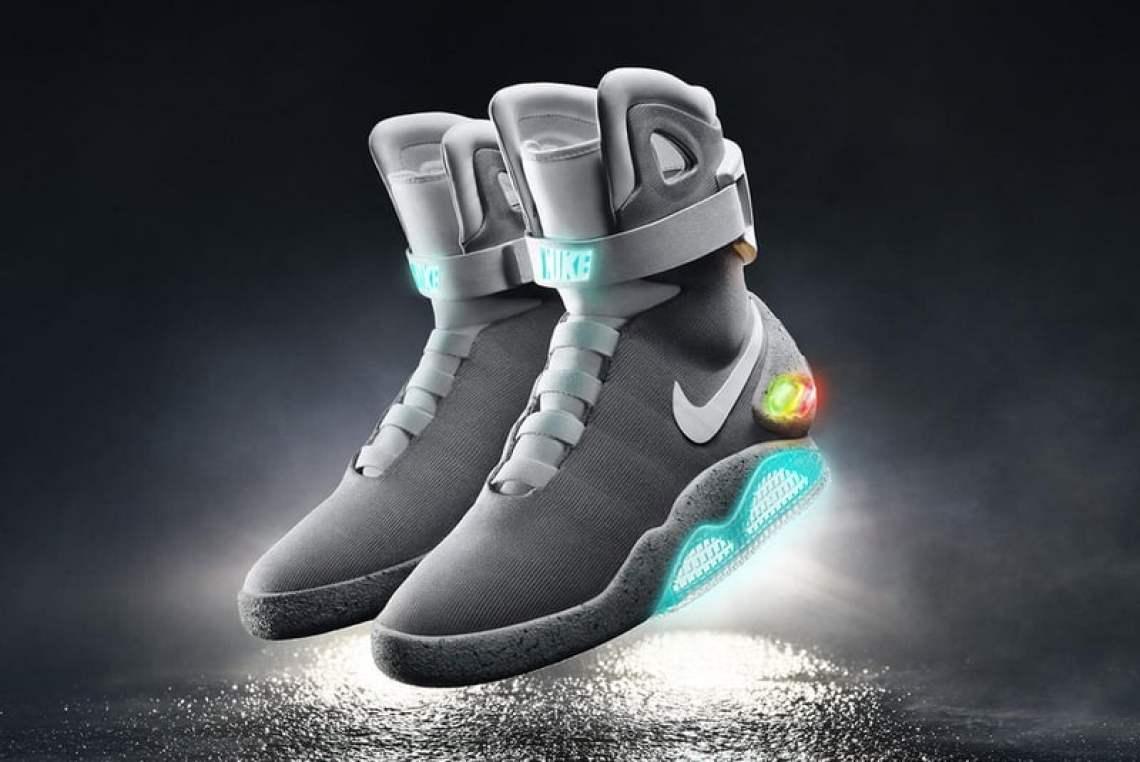ab3fe2661ae9 Q A    Design Legend Tinker Hatfield On Nike s Evolution Of Auto ...