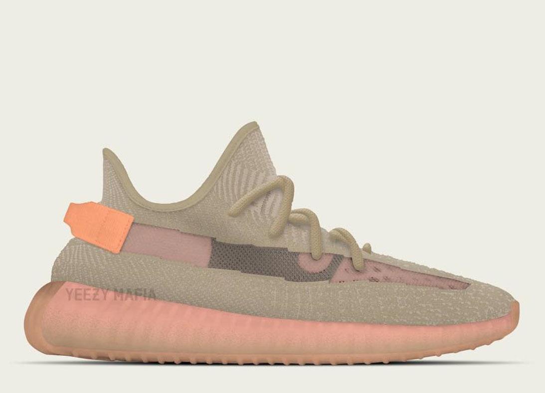5e01ca06824 adidas yeezy under adidas Yeezy Boost 350 V2 ...