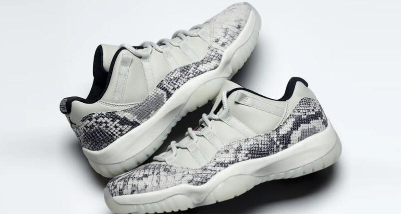 e597bc9cee7fc0 new releases jordan 11 shoes online Retro jordans 4 all black sale ...