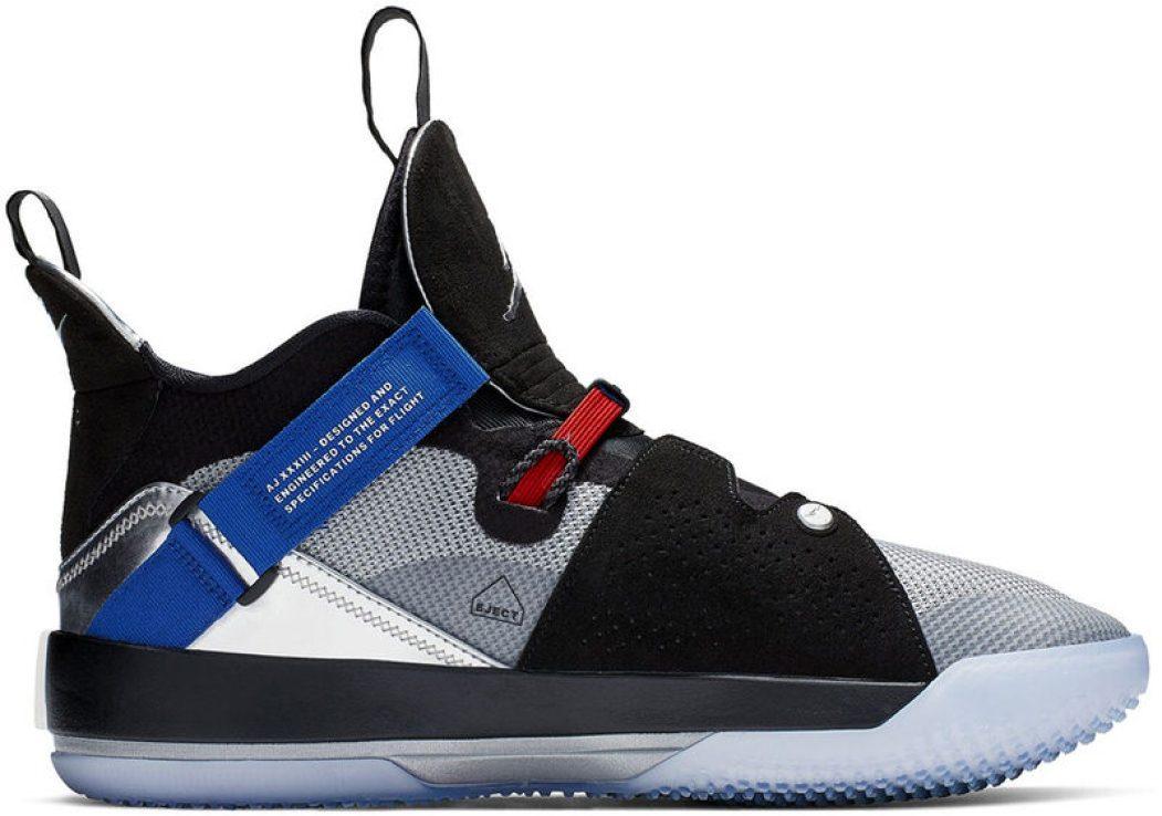 """release date: ca2c1 474b2 Air Jordan 33 """"All-Star"""" Air Jordan 33"""