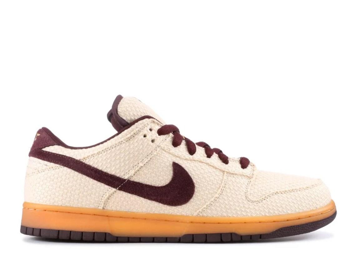 info for 82c99 c910e Nike SB Dunk Low