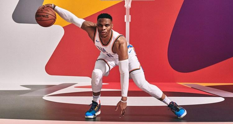 Jordan Westbrook Why Not Zer0.2