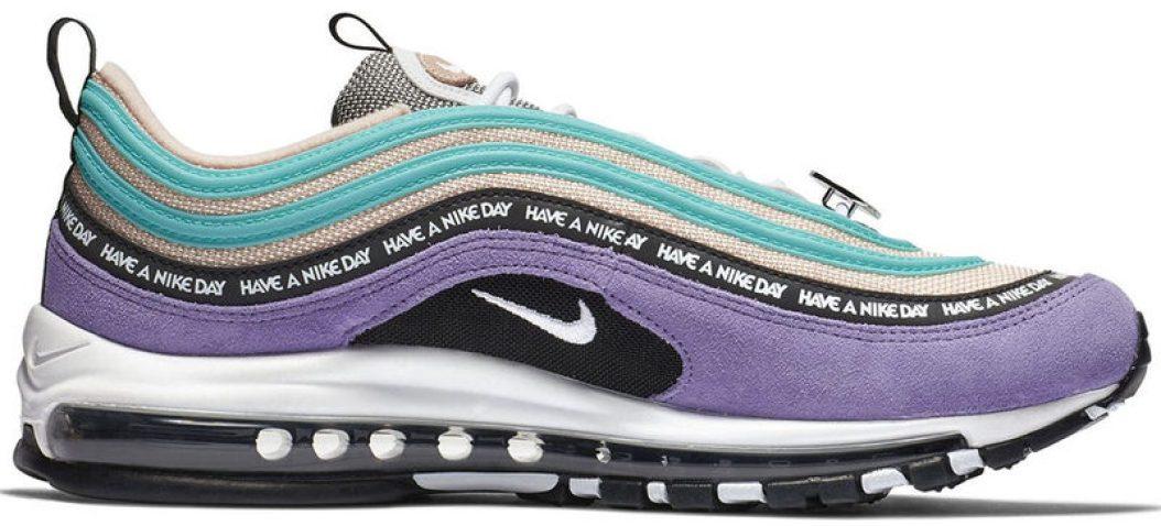 low priced 865ba 8f490 Nike Air Max 97